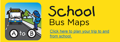 school listings btn